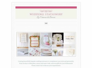 victoria-de-barros-stationery